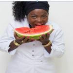 Dicas de alimentação para o Carnaval