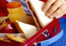 15 opções de lanches gostosos e nutritivos para seu filho levar à escola