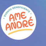 AME André – Evento Beneficente
