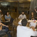 Brasil Offshore: prefeitura agiliza mais licenças para empresas