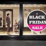 Black Friday: Procon orienta consumidores