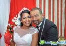 Adriana e Altoebes – Casamento e Festa – Macaé-RJ