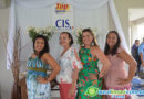CIS – Catering International & Services – Confraternização