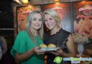 Champion Empada & Café – Coquetel de Inauguração – Cavaleiros – Macaé-RJ