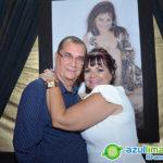 Eliete Campista 55 anos  – Festa de Aniversário – Macaé-RJ