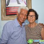 Flamengo 66 anos – Comemoração do aniversário de fundação do clube – Miramar – Macaé-RJ