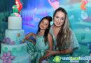 Lorena 6 anos – Festa de aniversário – Espaço Fashion – Rio das Ostras-RJ