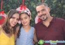 Manuela 7 anos – Festa de Aniversário – Macaé Shopping – Macaé-RJ