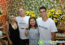 Marcos Miguel 50 anos – Festa de aniversário – Espaço Dariella – Macaé-RJ