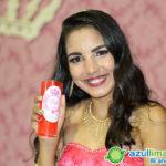 Mylle 15 anos – Festa de aniversário – Córrego do Ouro – Macaé-RJ