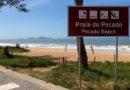 Praia do Pecado sedia Copa Verão de Pesca