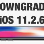 Apple lança iOS 11.2.6 para corrigir bug que trava WhatsApp no iPhone