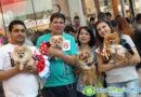 Bailinho de Carnaval – Cãocurso de Fantasias – Shopping Plaza Macaé – 04/02