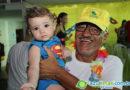 CEPE Macaé Praia – Matinê Carnaval 2018 – Bailinho com Cia Chirulico  11/02
