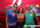 CEPE Macaé Praia – Matinê Carnaval 2018 – Bailinho com Cia Chirulico  13/02