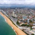 Novos recursos e investimentos em infraestrutura para a cidade de Macaé devem movimentar o setor de óleo e gás