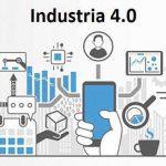 Startup Macaé desenvolve projetos da indústria 4.0