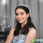 Ana Luiza 15 anos – Festa de aniversário – Spaço & Festa – Macaé-RJ