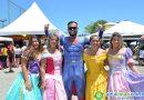 Clube Cidade do Sol – CEPE Macaé 38 anos – Dia das Crianças – Macaé-RJ