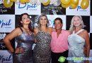 Escola de Dança Denise Trotti – XII aniversário – Baile do Ouro – Fluminense – Macaé-RJ