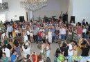 UNIMED Costa do Sol –  Festa dos Médicos – Espaço Chandelier – Macaé-RJ