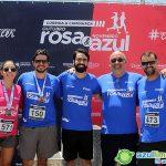 Corrida e Caminhada Outubro Rosa & Novembro Azul – Praia de Imbetiba – Macaé-RJ