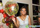 Emilly 15 anos – Festa de Aniversário – Espaço La Vista – Macaé-RJ