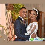 Joédima e Dilço – Casamento e Festa – Macaé-RJ