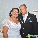 Sandra e Carlos – Casamento e Festa – Macaé-RJ