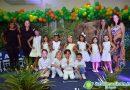 Centro Educacional Saber – Formatura do 1º ano fundamental – Novo Cavaleiros – Macaé-RJ