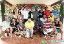 Winner do Brasil – Festa de Confraternização – Fazenda Interativa – Macaé-RJ