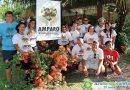 1º Pró Carnaval AMPARO – Associação de Mantenedores e Pais de Autistas de RO – Espaço Mello – Rio das Ostras