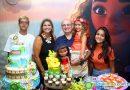 Antonella 4 anos – Festa de aniversário – Mundo das Festas – Macaé-RJ