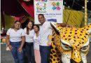 Circo Inclusivo – Babilônia Circus – Rio das Ostras – RJ