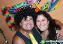 Bloco Catitu – Carnaval dos amigos – Sítio Catitu – Macaé-RJ