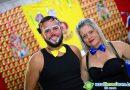 CEPE Macaé Campestre – Matinê Carnaval 2020 – Bailinho –  24/02 – Macaé-RJ