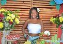 Rejane 41 anos – Festa de aniversário – Espaço Festivale – Macaé-RJ