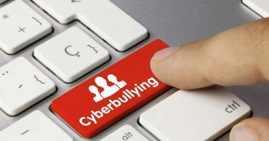 Cyberbullying: O que é e como pará-lo – Campanha da UNICEF