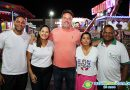 Vida VIVA ao Autista! Parque Inclusivo no Play City Diversões – Rio das Ostras-RJ