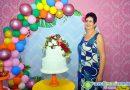 Zezé 70 anos – Festa de aniversário – Amaral Festas e Eventos – Macaé-RJ