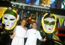 Carnaval com baile do Benezinho – Ô Zé Gastronomia – Macaé-RJ