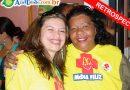 RETROSPECTIVA 2006 – McDia Feliz – McDonald´s – Riviera Fluminense – 26 de agosto – Macaé-RJ
