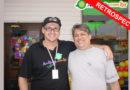 RETROSPECTIVA 2005 – McDia Feliz – McDonald´s – Riviera Fluminense – 27 de agosto – Macaé-RJ
