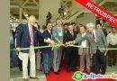 RETROSPECTIVA 2008 – Protection Offshore 2008 – 25 a 27 de junho – Centro de Convenções – Macaé-RJ