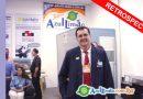 RETROSPECTIVA 2003 – Brasil Offshore 2003 – 04/06 JUN – Centro de Convenções – Macaé-RJ
