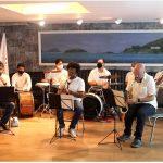 Banda da Educação se apresenta online no aniversário de Macaé