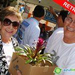 RETROSPECTIVA 2010 – Jornal O Debate – 34 anos – 01º de maio de 2010 – AABB – Macaé-RJ