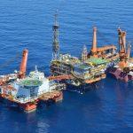 Norte Fluminense será centro da revitalização de campos de petróleo mais antigos