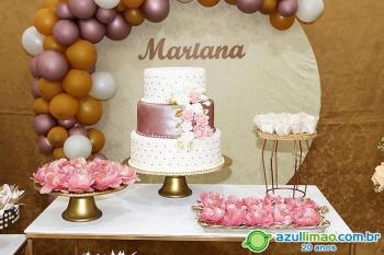 mariana 003