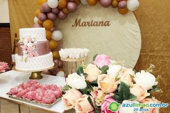 mariana 009
